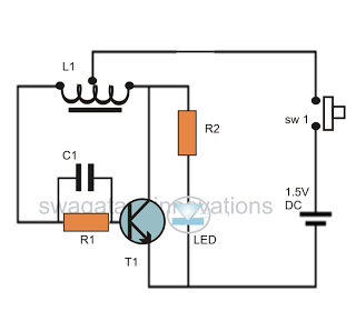 Dc Out Voltage Diagram likewise Navigation Light Circuits further Switch Wiring Diagram furthermore 31799 Getting The Motor Started as well 1976 Honda Cb550 Wiring Diagram. on stator wiring diagram