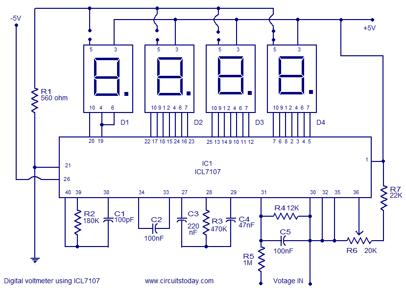 Dakota Digital Wiring Schematics Clock. Dakota Digital ... on