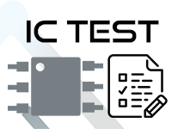 OEMsecrets Partners with Retronix to enable IC Testing services