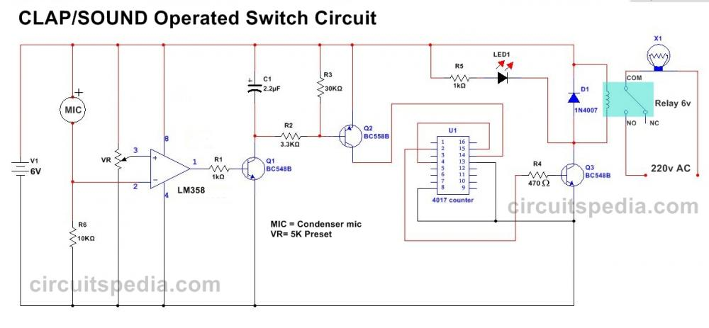 Clap operated switch circuit diagram..JPG