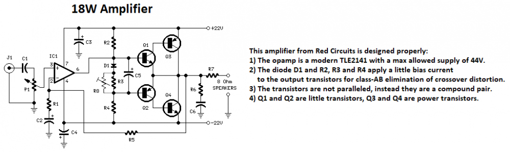18W amplifier.png
