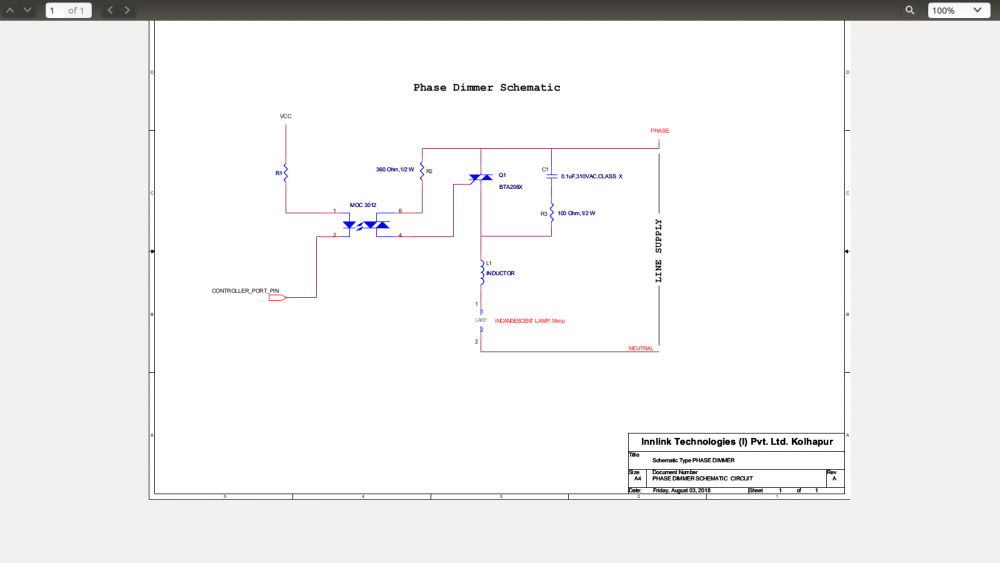 Phase_Dimmer_Schematic.png